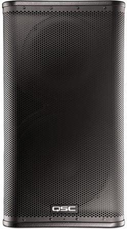 Powered Speaker 800 w-slide-2