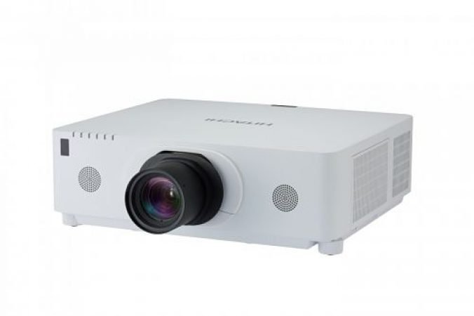 Projector and LCD Screen Hire-slide-1