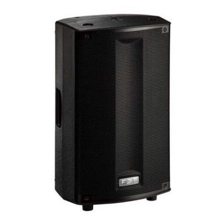 PRO RANGE – FBT 14″ Active Speaker-slide-2