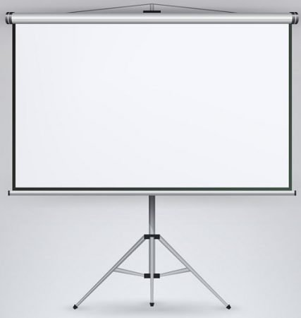 Projector and LCD Screen Hire-slide-2