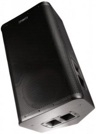 2 X POWERED SPEAKER 800W-slide-2