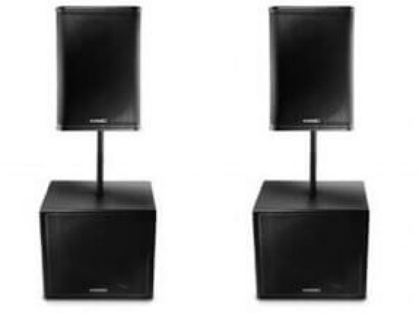 Bass and Top Speakers-slide-2