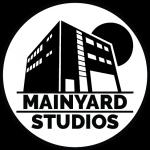 Mainyard Studios