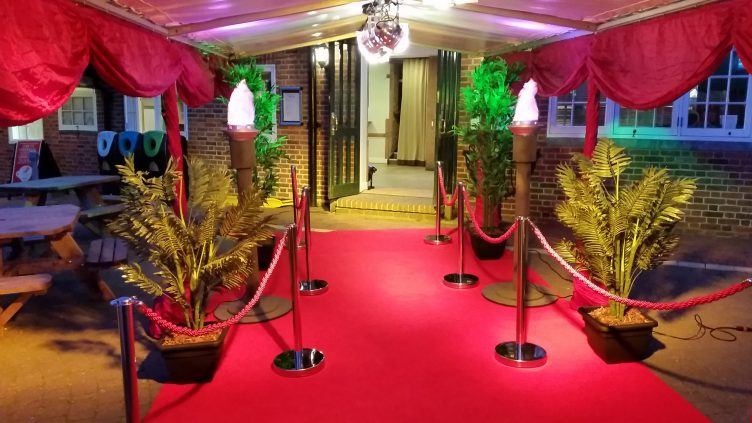 Red Carpet Hire-slide-1