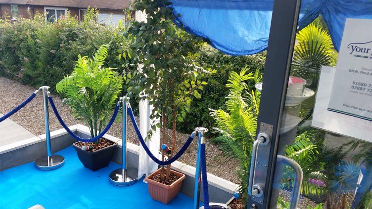Artificial Plants for Hire-slide-1