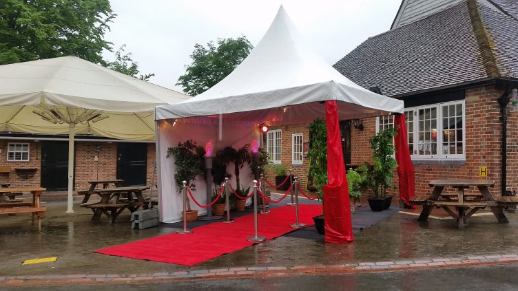 Red Carpet Hire-slide-2