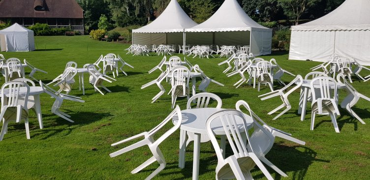 White Bistro Chairs for Hire-slide-3