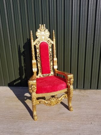 Throne Chair for hire-slide-2