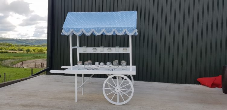 Candy Cart for hire-slide-1