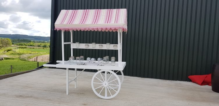 Candy Cart for hire-slide-3