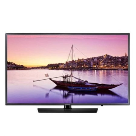 32″ Samsung Full HD TV Screen Hire (HG32EE670DK)-slide-1
