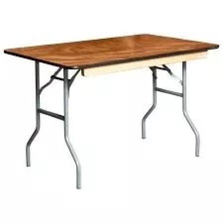 Trestle tables for Hire-slide-1