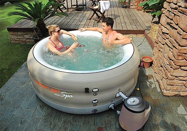 Hot Tub for Hire (3-4 pax)-slide-1