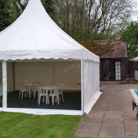 Marquee 6m  x 6m for Hire-slide-2