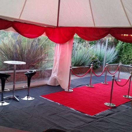 Red Carpet Hire-slide-6