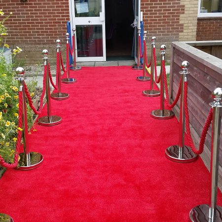 Red Carpet Hire-slide-5