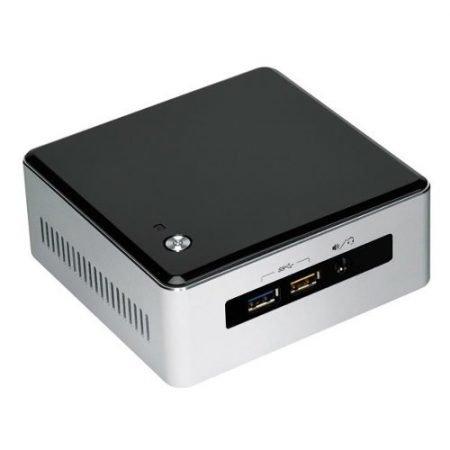 Intel NUC NUC5i3RYH Mini PC Hire-slide-1