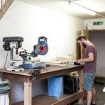 Maker Studio Hire
