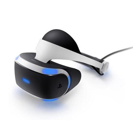 PlayStation PS VR Headset Hire-slide-1