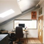 Short Term Private Office Space for Hire – Wimbledon