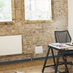 Short term private office Space for hire – Tower Hamlets