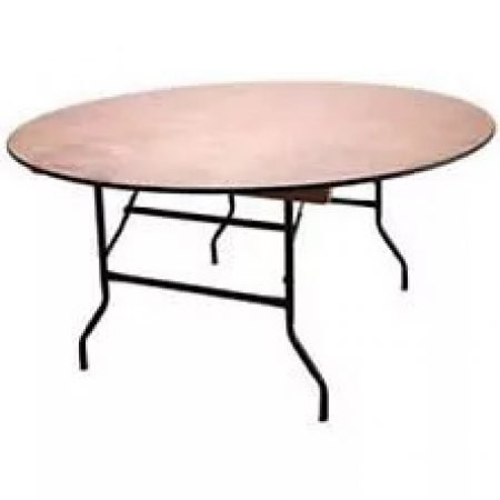 5ft Round Tables for Hire-slide-1
