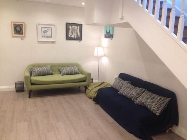 The Living Room Place Furzedown Venue-slide-4