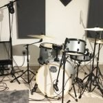 SoundProof Room for Hire – Wimbledon