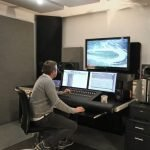 Studio Room for Hire -Wimbledon