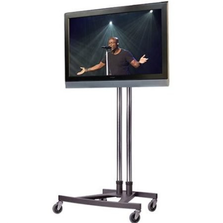 Unicol TV Stand Hire-slide-1