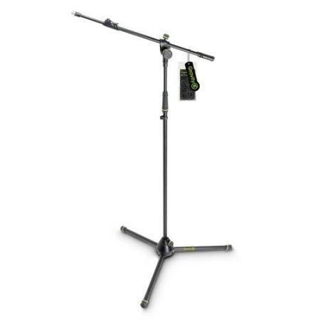 Boom Arm – Microphone Stand-slide-1