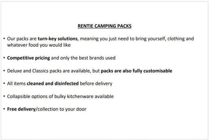 Tent & Camping equipment-slide-3