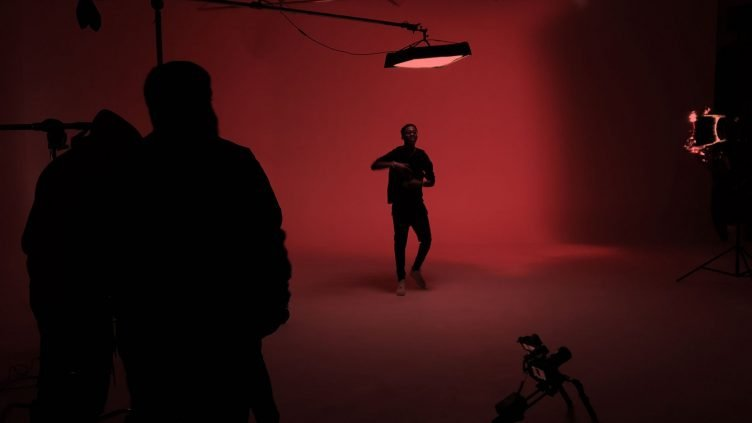 Cineview Studios – Photo Studio Hire, Film Studio Hire-slide-2