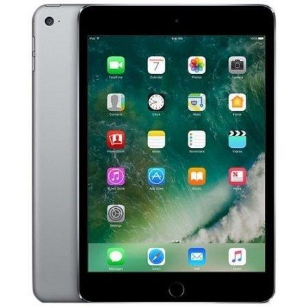 iPad 9.7″ 2017 Hire-slide-1