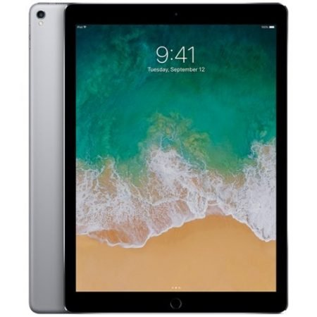 iPad Pro (2nd Gen) 12.9″ Hire-slide-1