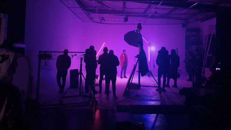 Cineview Studios – Photo Studio Hire, Film Studio Hire-slide-3