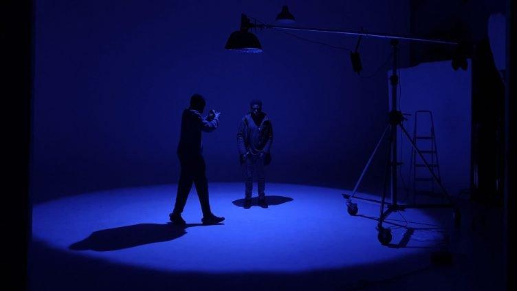 Cineview Studios – Photo Studio Hire, Film Studio Hire-slide-4