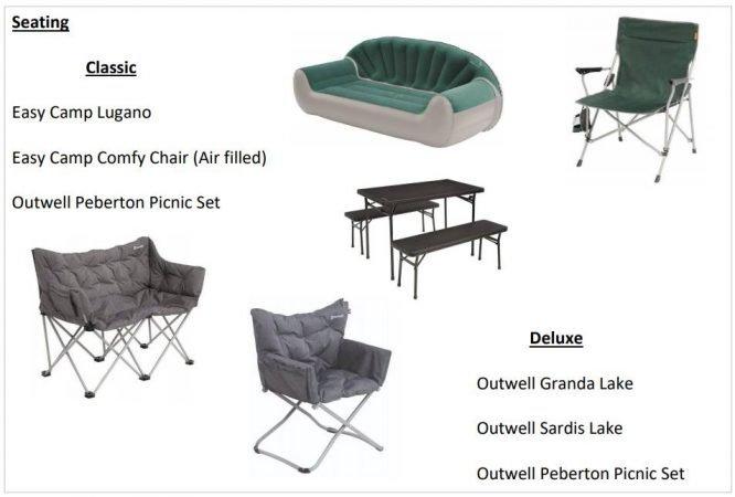 Tent & Camping equipment-slide-2