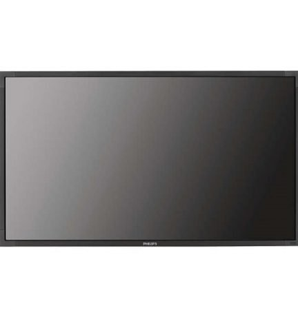 43″ Philips Android Touch Screen Hire (43BDL4051T)-slide-1