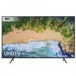 Samsung 75-inch 4K TV Screen (UE75MU6100)