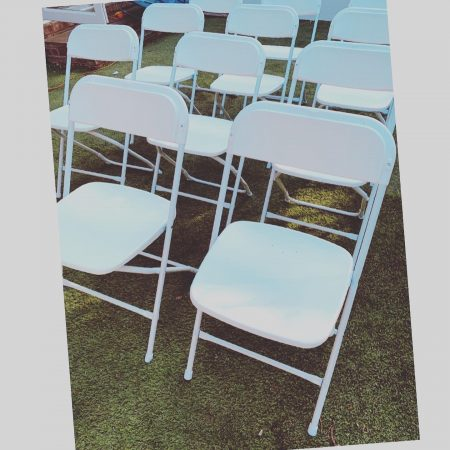 Chairs for Hire (30 Available)-slide-2