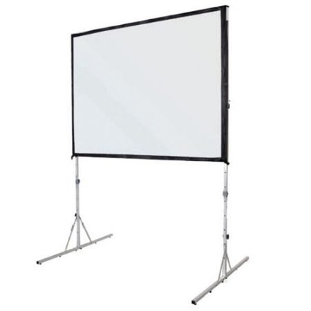120″ Projector Screen for Hire-slide-1