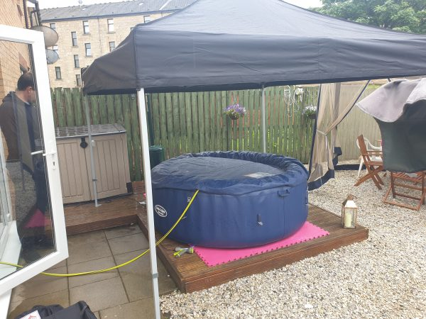 Hot tub hire-slide-2
