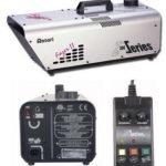 Antari z-300 fog machine/hazer