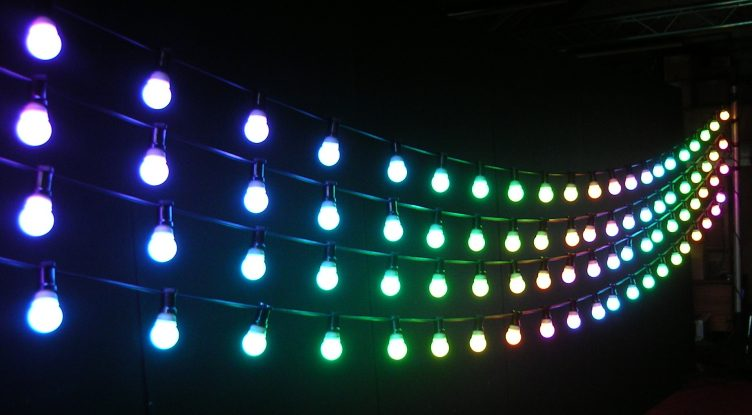 Festoon Lighting-slide-1