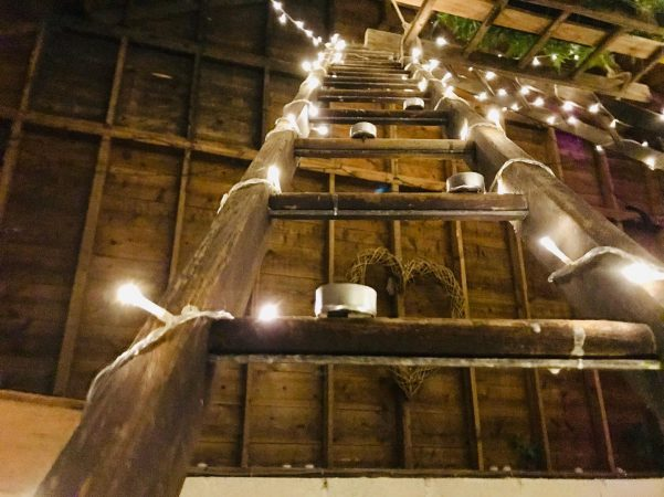 Wedding Lighting-slide-1