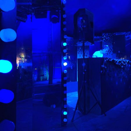 Festoon Lighting-slide-2