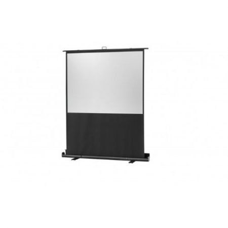85″ Projector Screen for Hire-slide-1