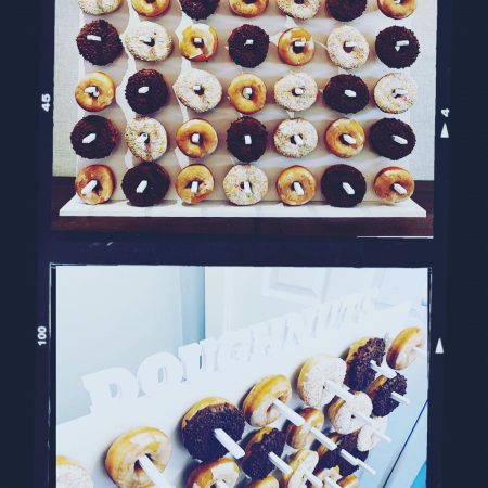Donut Wall for Hire-slide-2