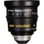 ARRI Ultra Prime 14mm lenses